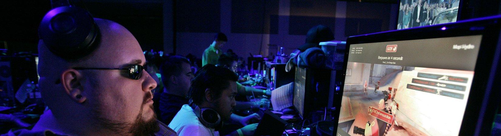 Акции Nvidia подскочили на 14% после сильного отчета