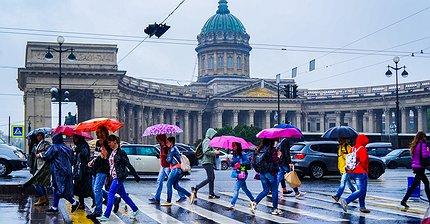 В Санкт-Петербурге состоится крипто-конференция Blockchain Life 2017