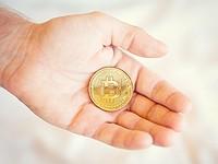 La storia del Bitcoin