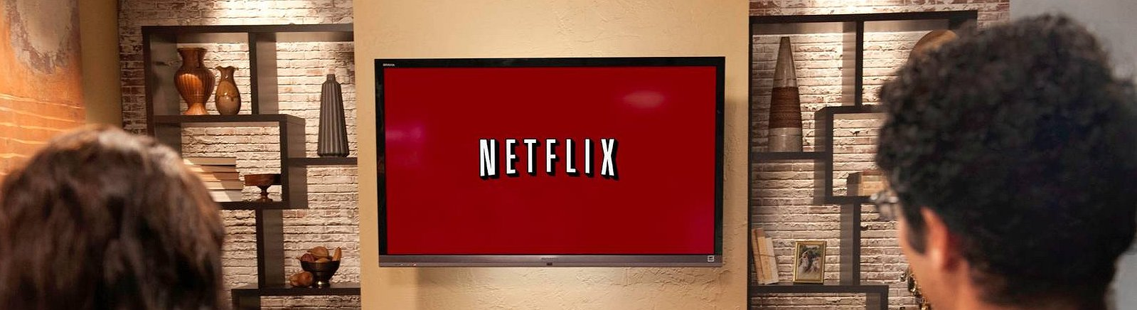 Darum ist Netflix kein europäisches Unternehmen
