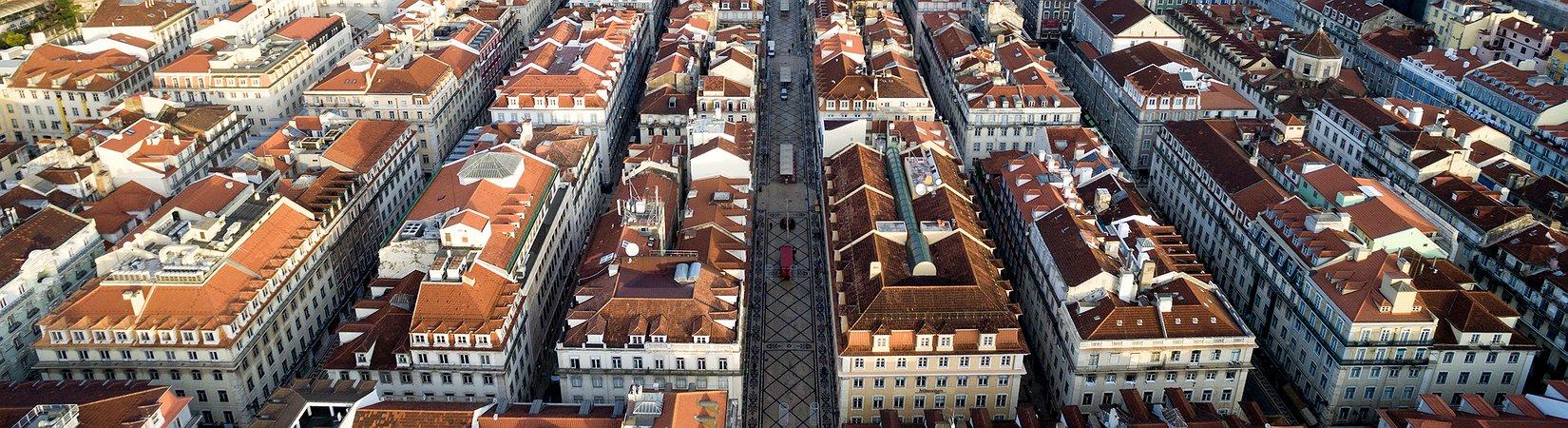 00fffa883e Preço das casas em Portugal sobe a ritmo mais elevado dos últimos 15 anos