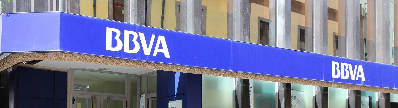 BBVA compra el servicio bancario finlandés Holvi