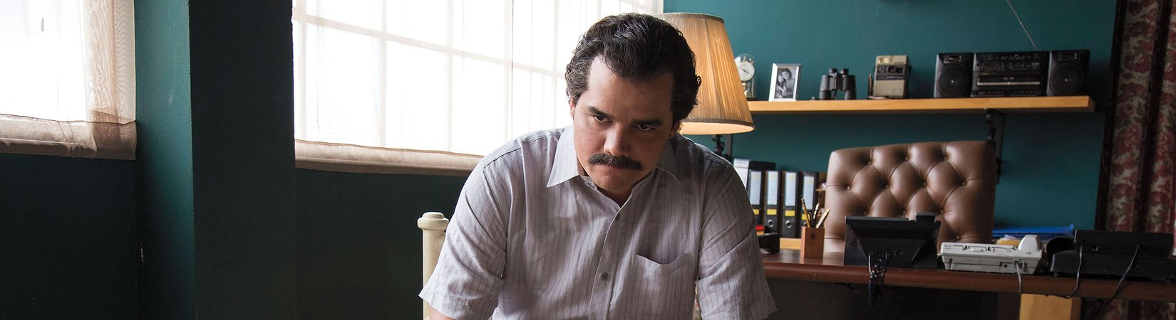 Geheimversteck von El Chapo