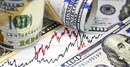 Вся правда о прибыли и цене акций