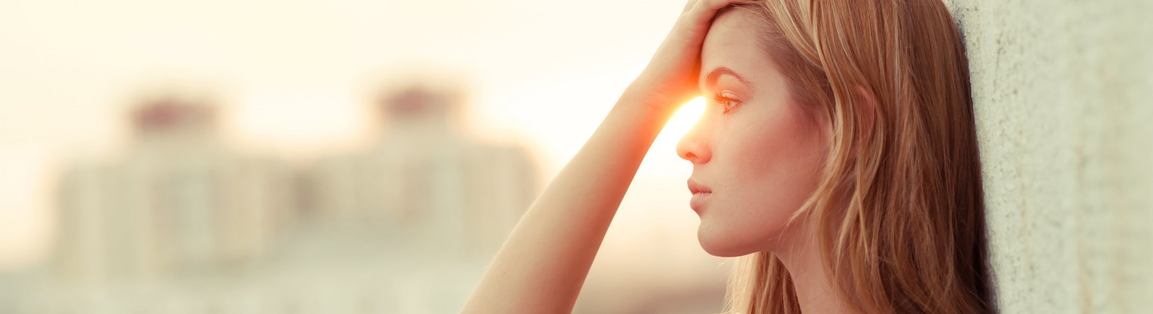 13 pensées négatives qui vous empêchent d'avancer