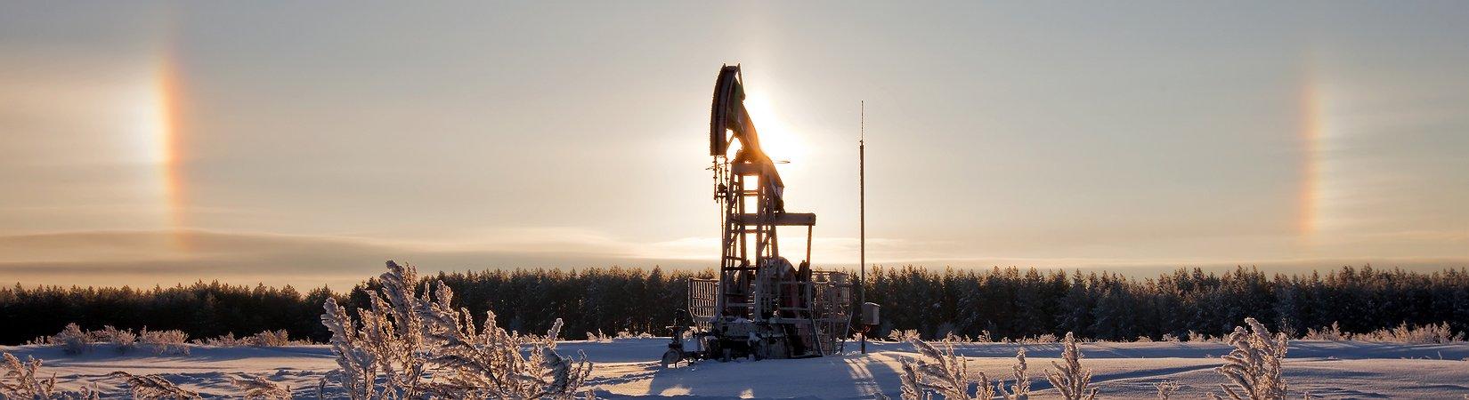 Rússia avançou que não irá cortar a produção de petróleo