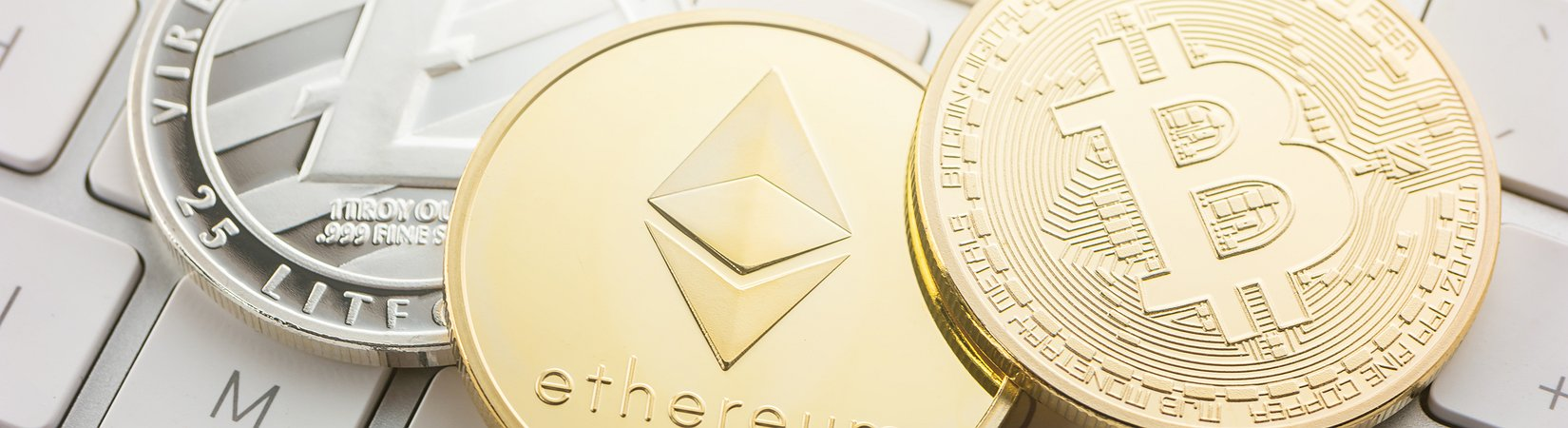 Best Cryptocurrency Exchanges of the Year