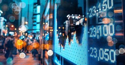 Анализ рынка криптовалют 11.01.2018