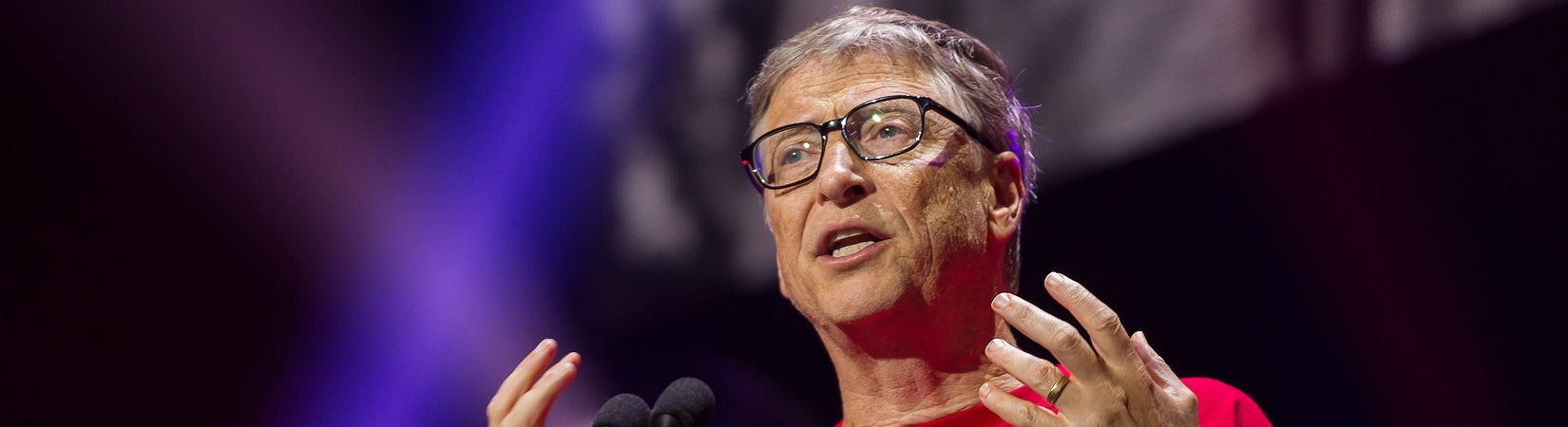 essay bill gates management style Get help on 【 bill gates essay 】 on graduateway ✅ huge assortment of free essays & assignments ✅ the best writers gates attended lakeside school, seattle's most exclusive prep school, where he was able to develop his programming skills on the school's minicomputer.