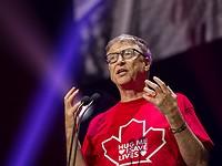 7 Citações de Bill Gates de leitura obrigatória