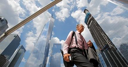 ¿Por qué invertir en el sector bancario ahora?