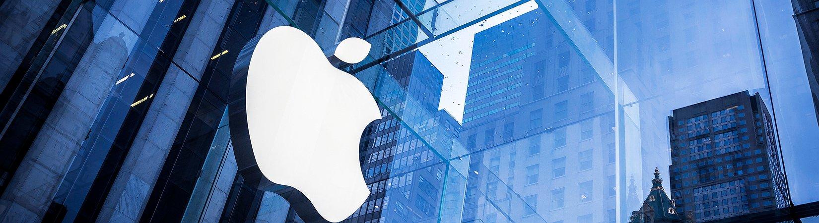 5 أسباب لشراء أسهم Apple الآن
