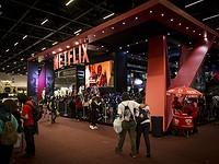 Il valore di mercato di Netflix è cresciuto del 22.000% in 15 anni
