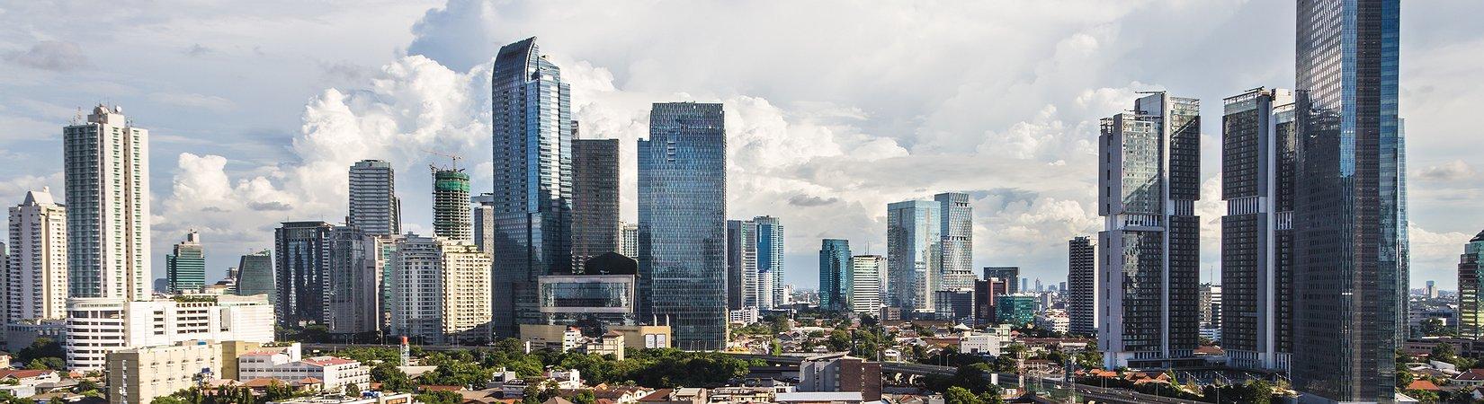 Mercados emergentes: Qué son, por qué invertir en ellos y cómo hacerlo