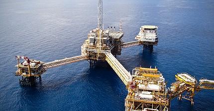 Крупнейшие нефтяные компании пережили худшие времена