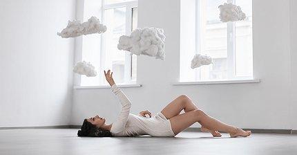 Домашний или облачный майнинг: Что выбрать