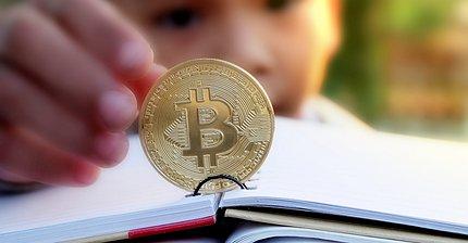 Всё, что нужно знать о криптовалютах каждому новичку