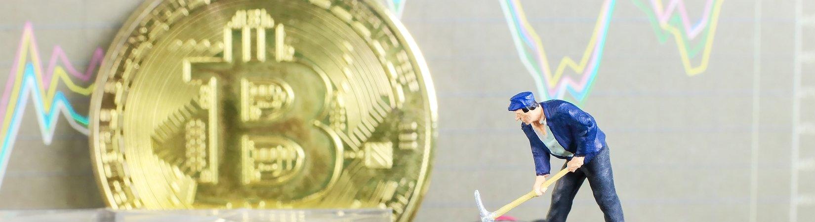 Impatto ambientale: bitcoin vs monete fiat e oro