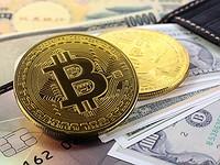 5 факторов, которые способствовали росту биткоина в 2016 году