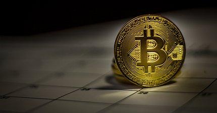 10 главных событий в мире криптовалют в ноябре