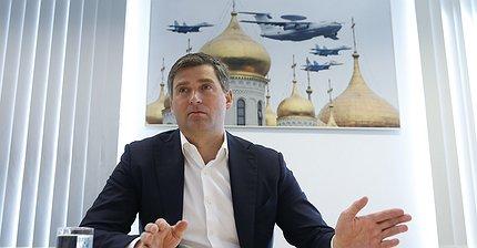 Сделано в Сирии: Как российские предприниматели зарабатывают на патриотизме