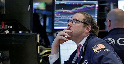 Чего ждать инвестору во второй половине года