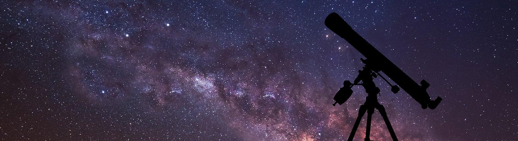 Как заработать миллиарды на освоении космоса
