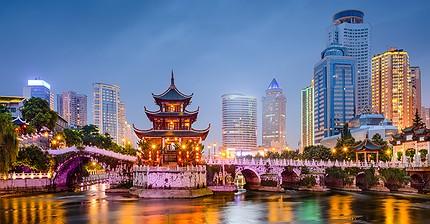 25 самых дорогих городов мира для экспатов