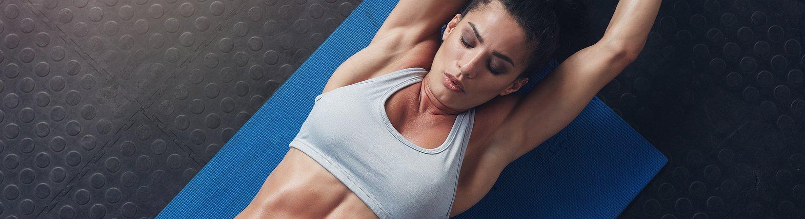 I benefici dell'allenamento ad alta intensità