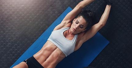 ¿Por qué debes hacer un entrenamiento de alta intensidad?
