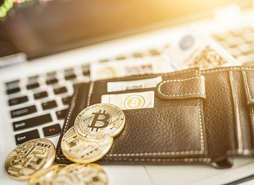 USA, bitcoin accettati per pagare le tasse in Ohio