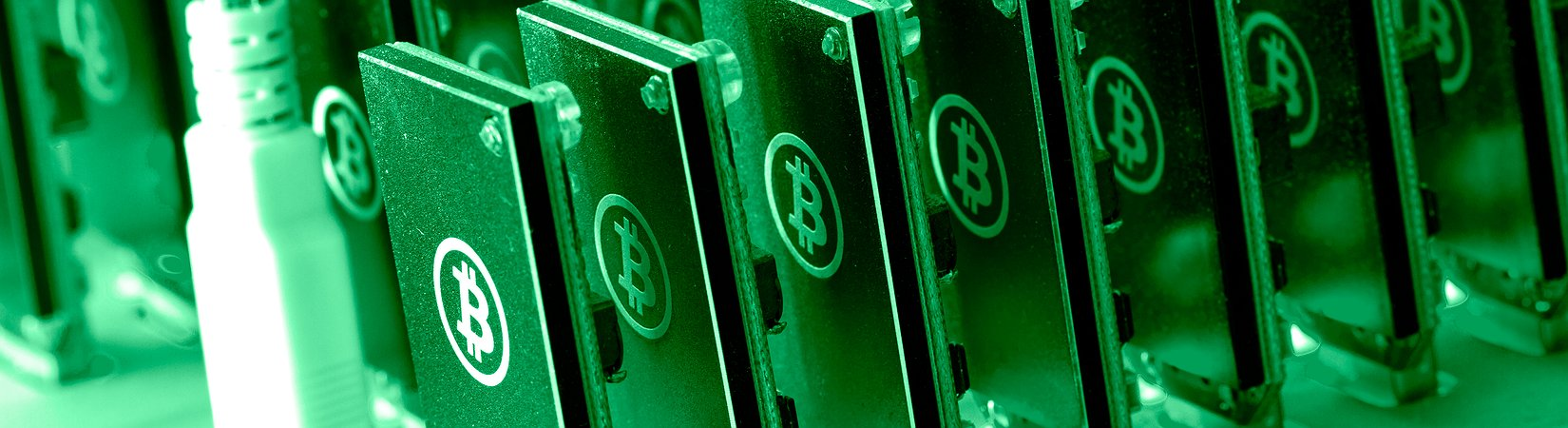 Blockchain & Bitcoin Conference приглашает на выставку криптоиндустрии