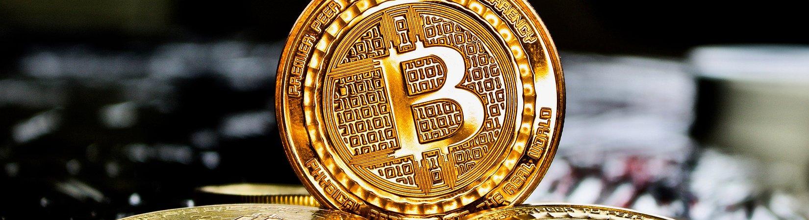 Биткоин может заменить золото через несколько лет