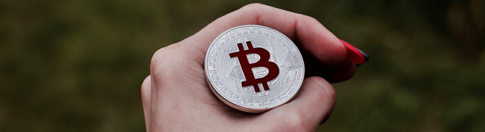 Как использовать Bitcoin Cash