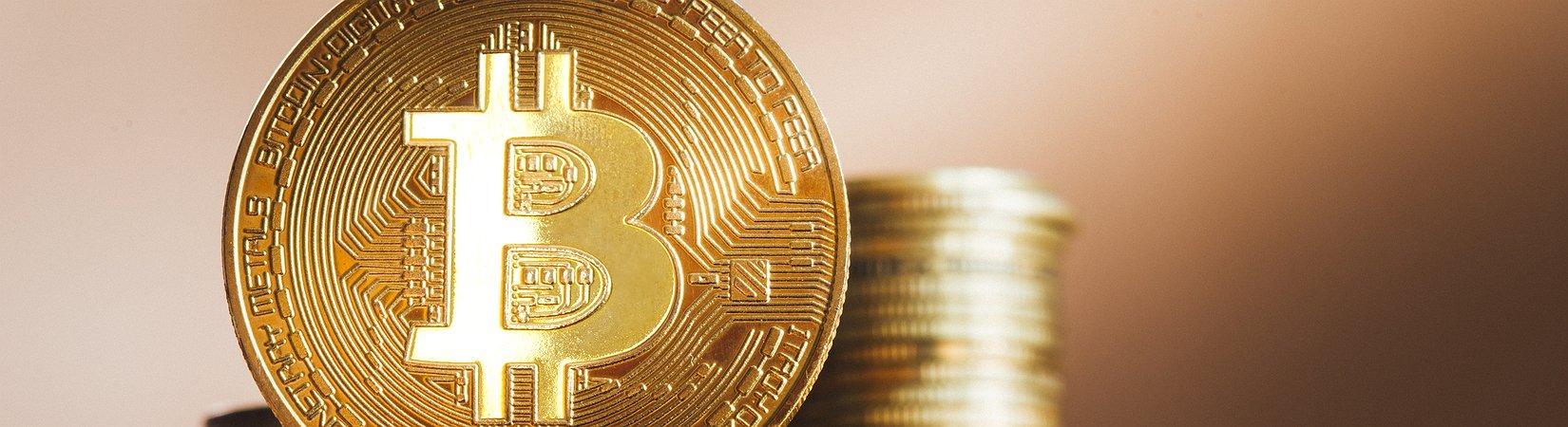 Formas poco convencionales de invertir en bitcoin