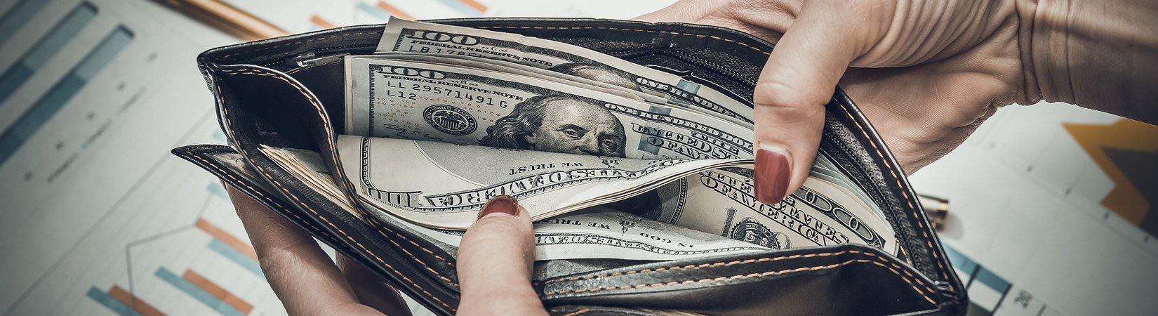 ICO: Fundos reunidos nos EUA superaram os 4 mil milhões de dólares