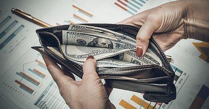 Объем привлеченных на ICO средств в США превысил $4 млрд