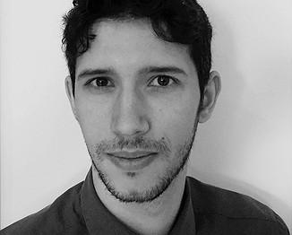 Corrado Nizza, главный редактор