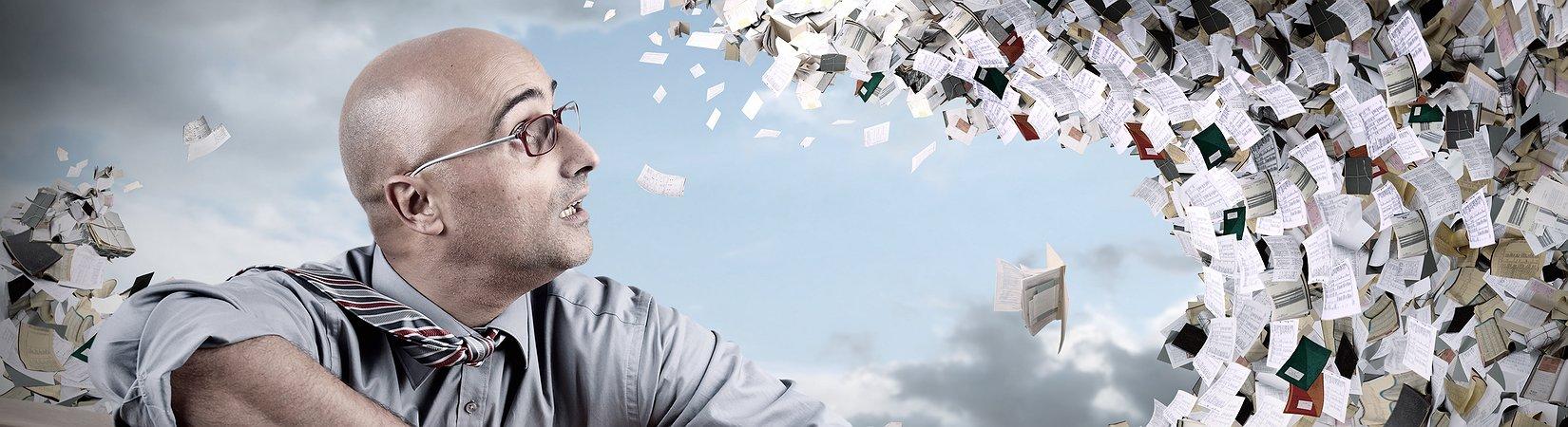 Gewinnbericht richtig lesen lernen