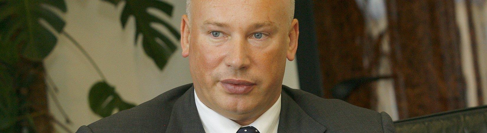 Finstar и Олег Бойко делают акцент на инвестициях в финтех