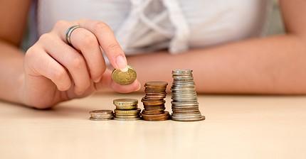 8 trucos para ahorrar dinero