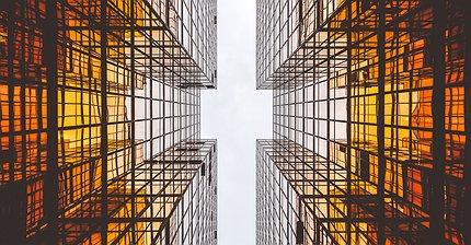 Почему крупные компании отказываются от блокчейна