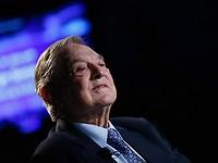 I migliori 5 investimenti di George Soros nel 2017