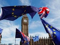 Как ЕС будет жить без денег Великобритании