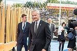 """Il ministro francese Le Maire sulle criptovalute: """"Ero un neofita, ma ora mi sono appassionato"""""""
