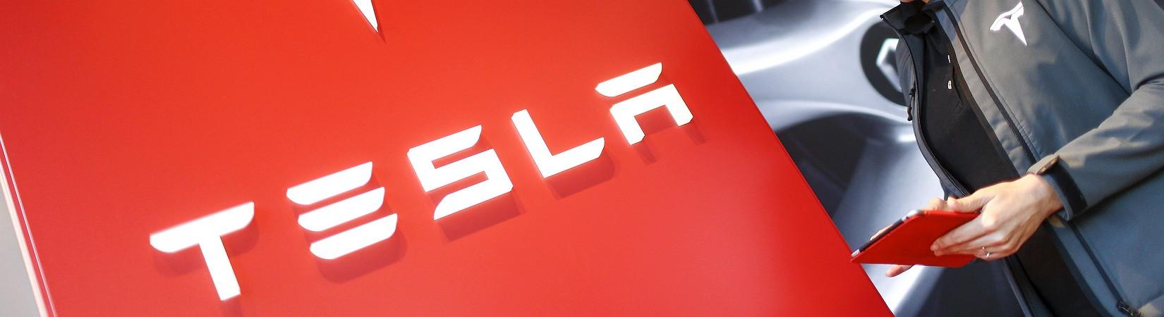 Cosa aspettarsi da Tesla