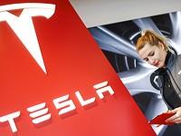 Qué esperar del informe de ganancias de Tesla