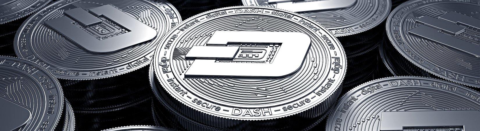 шахтер bitcoin-4