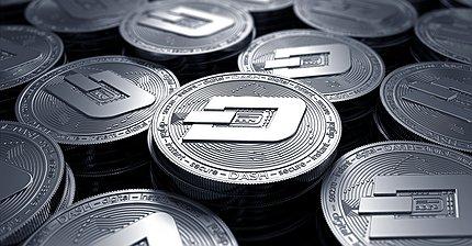 майнинг надежные криптовалюты самые-15