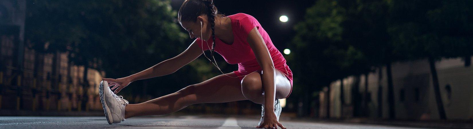 8 cosas que las personas de éxito hacen todas las noches